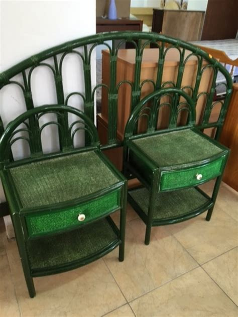 new2you furniture second hand bedroom furniture new2you furniture second hand headboards bedsides for