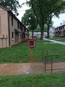 bristol housing authority section 8 little free libraries bristol redevelopment housing