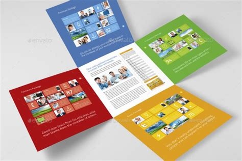21 Die Cut Brochure Templates Psd Vector Eps Jpg Download Freecreatives Folder Sles Templates