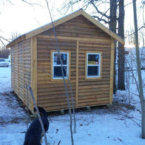forest trek cabins  cabin kit small cabin forum