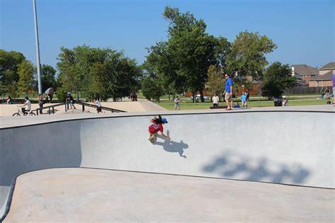 frisco park frisco skate park