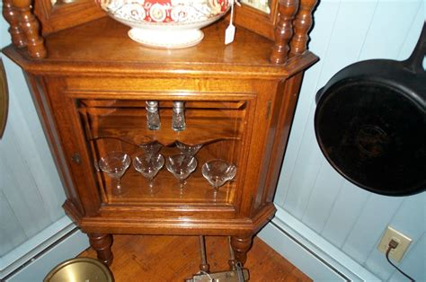 oak corner cabinets for sale oak corner display cabinet for sale antiques