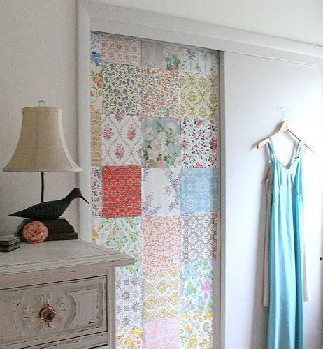 ideas  consejos  decorar armarios