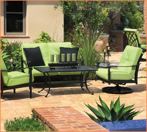 outdoor couches melbourne vintage outdoor furniture melbourne home design ideas