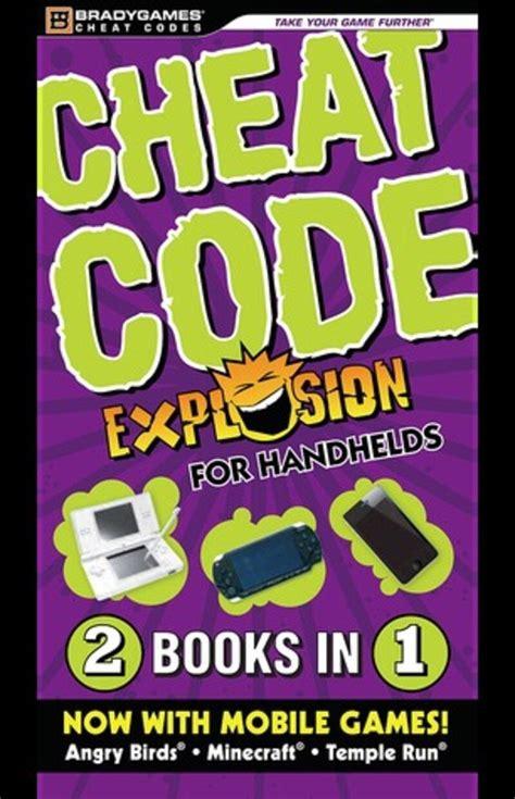 cheat code book nostalgia jazzboy21 u jazzboy21 reddit
