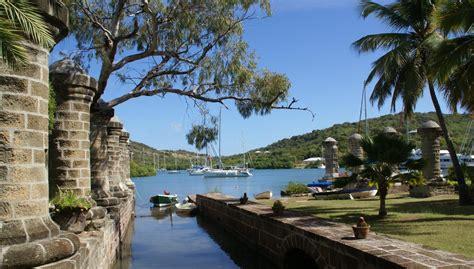 treasure island catamaran antigua top 10 antigua pirates paradise
