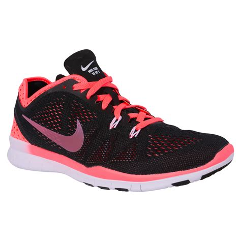 nike workout shoes womens nike free 5 0 breathe s shoes black lava