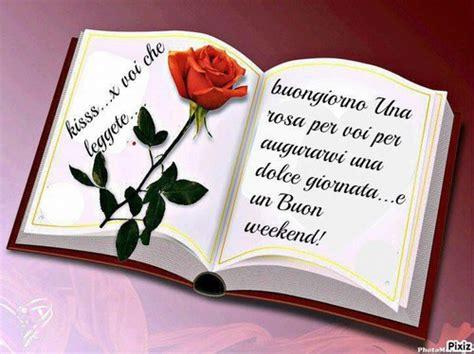 libro morning noon night a libro e rosa buongiorno greetings good morning afternoon night