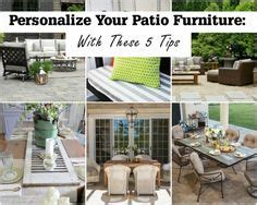 1000 images about patio furniture on