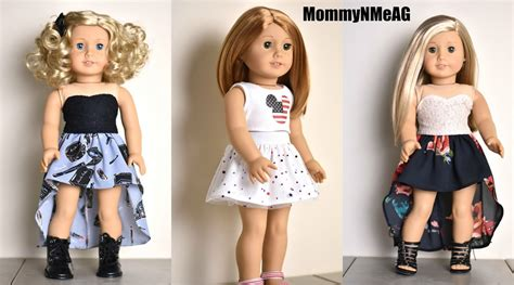 design girl doll american girl doll clothes best images collections hd