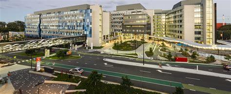 Tonneau Cover Repairs Gold Coast Meditek Gold Coast Hospital