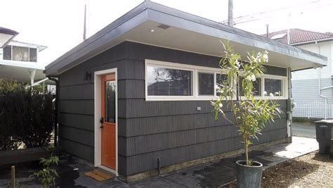 micro cottage with garage tiny house for sale in vancouver must be moved small