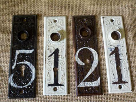 billige kerzenhalter weinregal landi 28 images apartment door plates