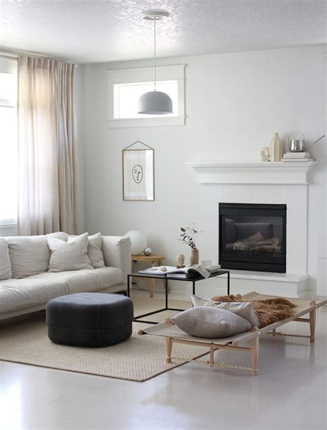 Wolldecke Sofa by Amm The Difference Textiles Can Make New Rug