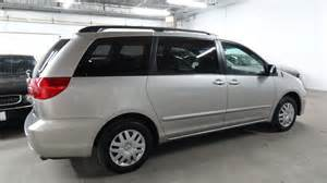2006 toyota sienna repair manual html autos weblog