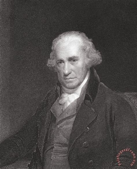 james watt biography com james watt www imgkid com the image kid has it