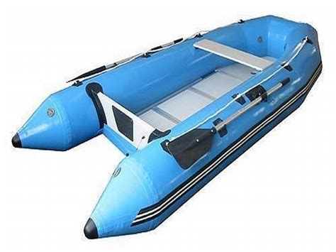 banana boat for sale perth inflatable rescue boats manufacturer buy inflatable boats