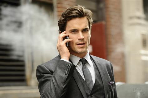 how to be like christian grey petition matt bomer as christian grey