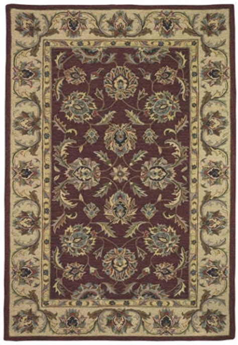 Area Rugs Winnipeg Area Rug Winnipeg Roselawnlutheran