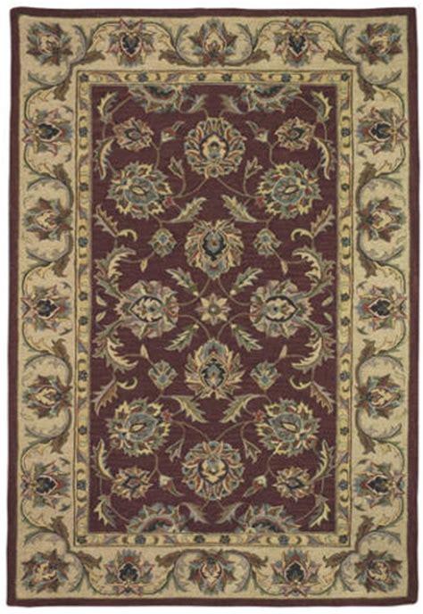 winnipeg area rugs area rugs winnipeg roselawnlutheran