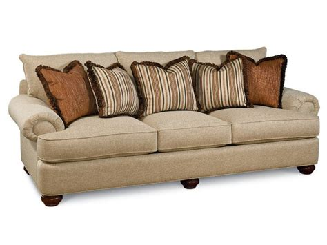 portofino victorian style fabric sofa 1000 images about fabric living rooms on pinterest