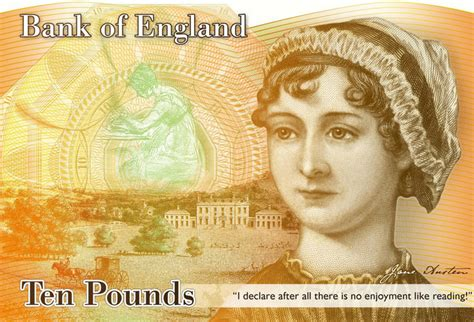 jane austen biography by nephew in 2013 the bank of england announced that jane austen