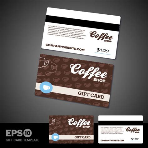 http thecraftchop entries svg mug card template 4 designer business cards template 06 vector material