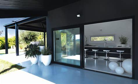 Una Casa Da Sogno by Vivere In Una Casa Da Sogno 232 Un Desiderio Realizzabile