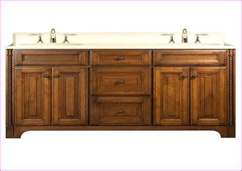 bathroom vanities 60 inch sink bathroom vanities sink 60 inches home design ideas