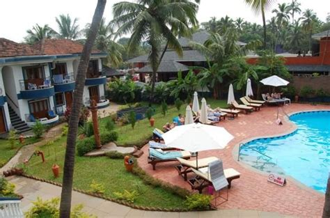Seven Seas Villa Goa India Asia 17 best thailand places to visit and stay images on