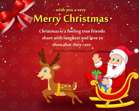 top short christmas quotes christmas celebration   christmas
