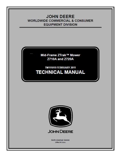 deere f620 z trak wiring diagrams wiring diagrams