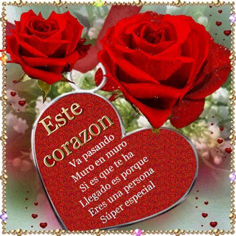 imagenes de rosas para una princesa imagenes de rosas rojas con corazones y frases para compartir