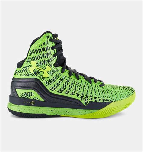 Best Seller Belt Ua Armour Underarmour Sabuk Fitness Lifting Ker ua clutchfit drive basketball shoes armour us