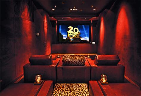 Wood Wall Ideas by Home Cinema St Johns Wood Cai Vision Smart Home