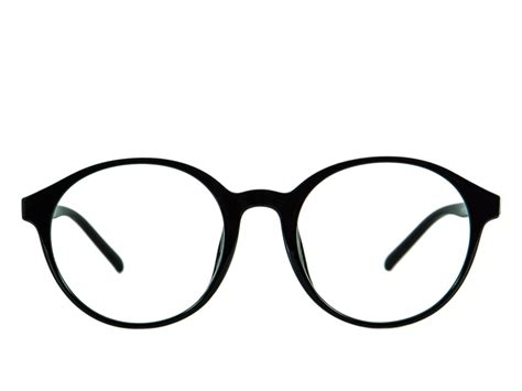 glasses frames png www imgkid the image