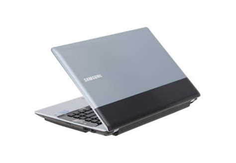 samsung rv413 s01th laptops review, specs and price | top