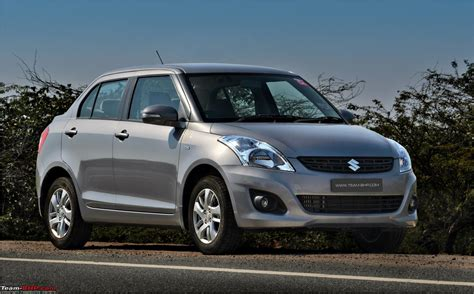 Suzuki Desire Tata Zest Vs Maruti Dzire Vs Honda Amaze Vs Hyundai Xcent