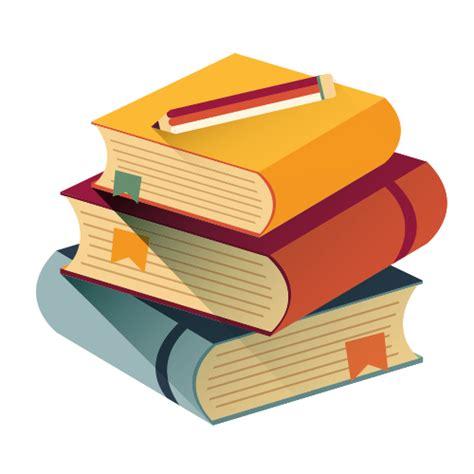 design foto livro como escrever um livro viver de blog