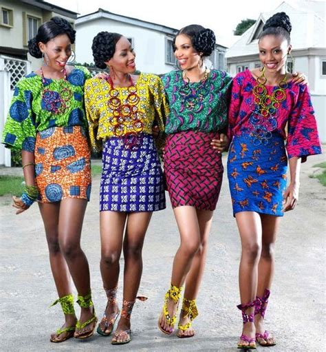 modern iro and buba styles a little fashion history from across the pond iro and