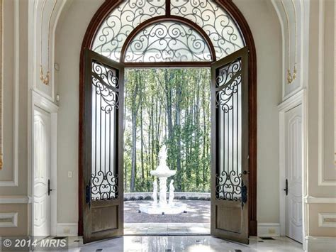 Luxury Front Door Front Doors Luxury Front Door 42 Luxury Front Doors Melbourne Deco Front Door Superb