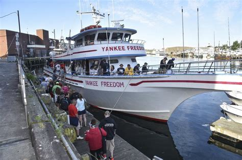 warrior boats out of business it means a lot wounded warriors treated to fourth