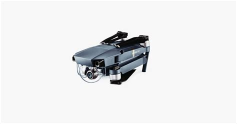 Drone Hp Dji Mavic Pro Drone Price And Release Date Wired