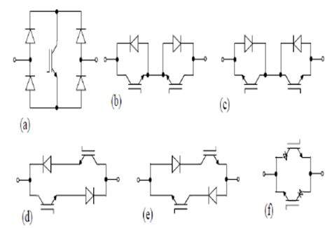 bidirectional diode wiki can two mosfets be used for bidirectional current flow quora