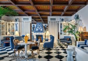 hotel bela vista eclectic interiors idesignarch interior design architecture amp interior