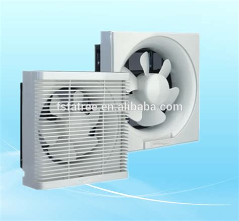 10 inch exhaust fan cover for sale exhaust fan bathroom 10 inch capacitor exhaust