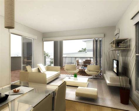 contemporary living room paint color schemes doherty living room x peaceful and energetic elegant best living room paint colors doherty living