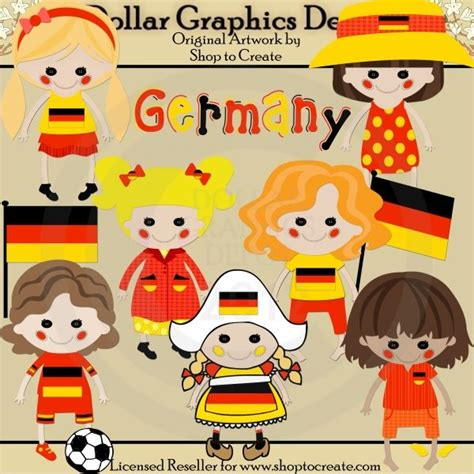 the doll design depot 132 best images about dollar graphics depot on