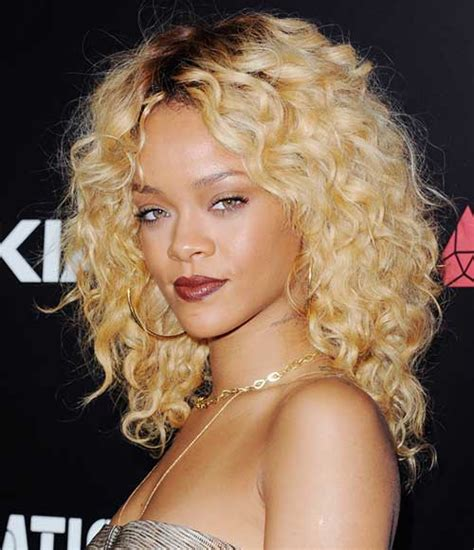 best hair cutt for frizzy blonde hair 34 new curly perms for hair hairstyles haircuts 2016
