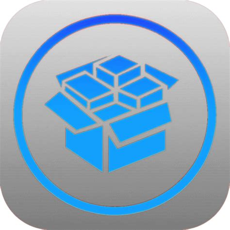 icon design jailbreak i ve noticed that many people have designed their own
